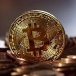 Betrouwbaar crypto kopen