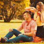 Zijn er meer verbroken relaties dan vroeger?