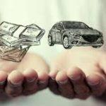 De complexe toekomst van de autoleasemarkt