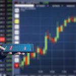 Welke 3 tips zijn het belangrijkste als je online geld aan het investeren bent op de markt? Lees hier alle voor- en nadelen in de markt